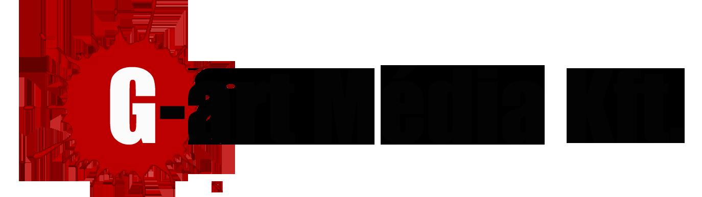 G-art.hu - Online Média Ügynökség